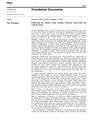 Executive Order 13769.pdf