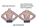 Exercise Abdominal Pushes.png