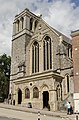 Exeter, Sacred Heart RC church (37191625012).jpg