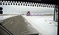 Expedition 57 Landing Preparations (NHQ201812190010).jpg