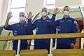Expedition 65 Crew Qualification Exams (NHQ202103220050).jpg