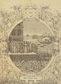 Expulsão dos Jesuítas (Sociedade de Socorros Mútuos Marquês de Pombal).png