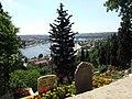 Eyüp cemetery, Istanbul - panoramio (2).jpg