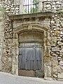 Eygalières-Porte (2).jpg