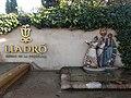 Fàbrica de Lladró - Tavernes Blanques.jpg