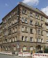 Fürth Turnstraße 7 001.JPG