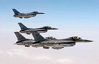 F-16 Spangdahlem AB.jpg