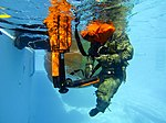 F-35 water survival instructor keeps training afloat 141031-F-SI788-161.jpg