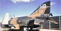 F-4d-66-7531-389tfs-phucat-1171.jpg