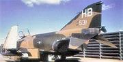 F-4d-66-7531-389tfs-phucat-1171
