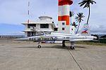 F-5A Tower 15 NOV 12 -1 (8359192359).jpg