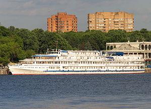 F.I. Panferov in North River Port 9-jun-2012.JPG