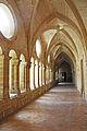 F10 11.Abbaye de Valmagne.0197.JPG