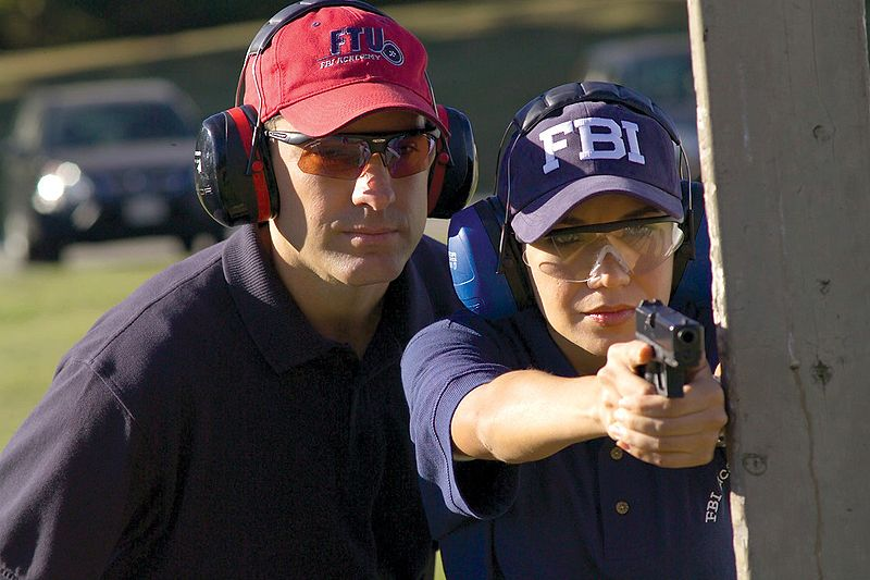 File:FBI New agent training.JPG