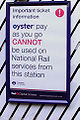 FCC Oyster warningposter.jpg