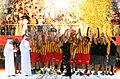 FC Barcelona Intersport.jpg
