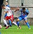 FC Liefering gegen SC Wiener Neustadt (23. September 2016) 49.jpg