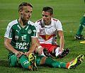 FC Liefering gegen WSG Wattens (4. November 2016) 32.jpg