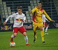 FC Liefering vs. KSV 34.JPG