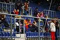 FC Red Bull Salzburg gegen SC Wiener Neustadt 02.JPG