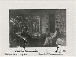 FDR-Churchill-Top-Cottage-June-20-1942.jpg