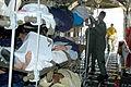 FEMA - 14544 - Photograph by Win Henderson taken on 09-02-2005 in Louisiana.jpg