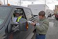 FEMA - 21649 - Photograph by Marvin Nauman taken on 01-17-2006 in Louisiana.jpg