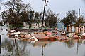 FEMA - 38437 - Homes in standing water in Texas.jpg
