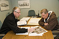FEMA - 40591 - Meeting at the Fargo, North Dakota Water Treatment plant.jpg