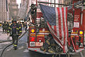 FEMA - 5312 - Photograph by Andrea Booher taken on 09-13-2001 in New York.jpg