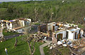 FEMA - 7914 - Photograph by Adam Dubrowa taken on 05-09-2003 in Kansas.jpg