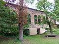 FFM Guenthersburgpark Orangerie Suedseite.jpg