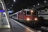 FFS Re 4-4 II 11204 ZuerichHB 010115 EN465.jpg