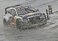 FIA World Rallycross Champoinship 2018, Montalegre (26915422767).jpg