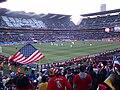 FIFA World Cup 2010 Slovenia USA.jpg