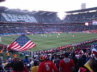 FIFA World Cup 2010 Slovenia USA.jpg
