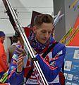 FIS Ski Weltcup Titisee-Neustadt 2016 - Joachim Hauer2.jpg
