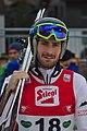 FIS Worldcup Nordic Combined Ramsau 20161218 DSC 8233.jpg