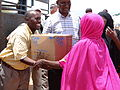 FMSC Staff Trip 2011 - Food Distribution (6384094447).jpg