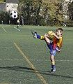 FPYC Soccer - 04.JPG