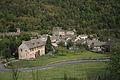 FR48 Saint-Julien-du-Tournel 15.JPG