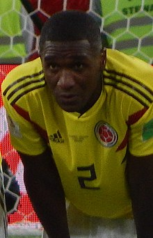 Cristián Zapata - Wikipedia