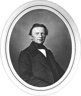 Friedrich E. Reusch