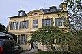 Façade Hôtel - 62 bis rue de Montreuil.jpg