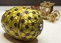 Fabergé museum IMG 4284 St. Petersburg, Russia (39036213452).jpg