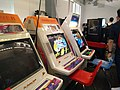 Facebook HQ Arcade.jpg