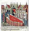 Facial Chronicle - b.07, p.222 - Death of Yuri Alexandrovich of Rostov.jpg
