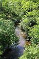 Fades Creek looking downstream.JPG