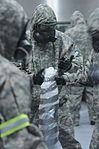 Falcons jump into Fort Leonard Wood, conduct chemical training 150225-A-ZK259-142.jpg