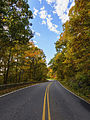 Fall Along the Drive..... (22306408139).jpg